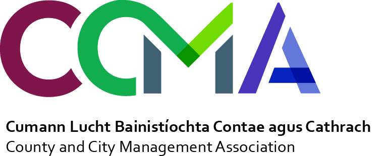 City and County Managers Association