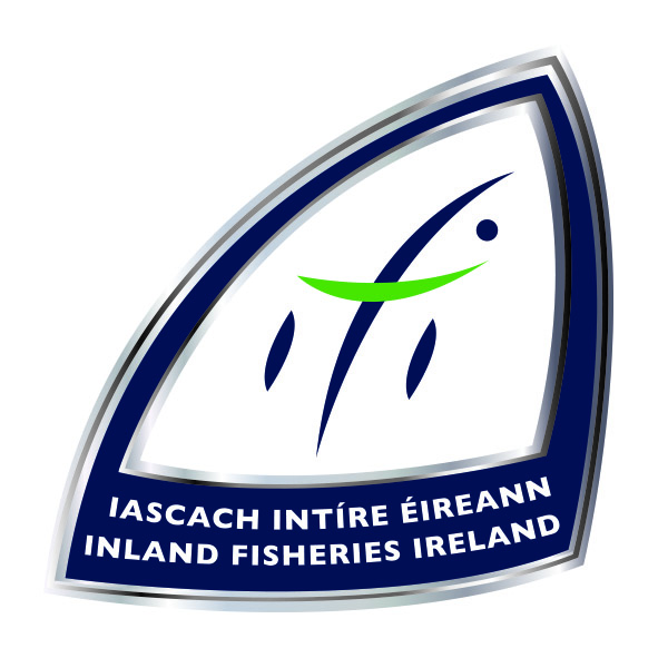 Inland Fisheries Ireland